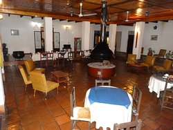 Hotel Asembal