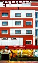 Hotel Mint Inn