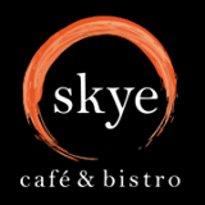 Skye Cafe & Bistro