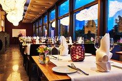 Restaurant Vivus