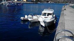 Gomera Rent a Boat