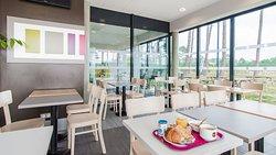 B&B Hotel Arcachon Gujan-Mestras