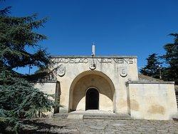 Park-Museum of Military Friendship 1444 Vladislav Varnenchik