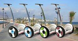 Ciclo Power