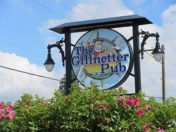 Gillnetter Pub