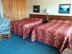 Acadia Gateway Motel