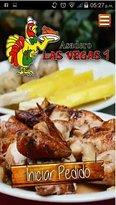 Asadero Las Vegas 1