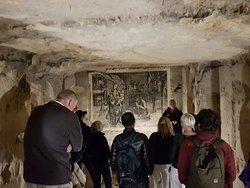 Maastricht Underground