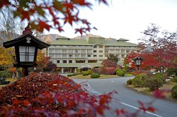 โรงแรมฟูจิวิว