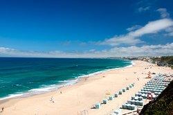 Santa Cruz Beach (Torres Vedras)