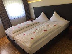 Hotel Apfelbaum