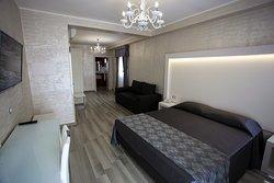 Hotel Paladini