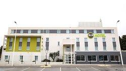 佩皮尼昂聖查爾斯民宿飯店