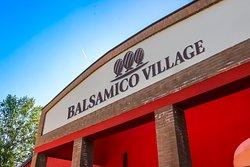 Balsamico Village