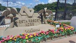 Nesta Resort Kobe