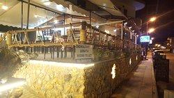 Thalia Taverna