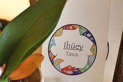 Tasca Ihuey