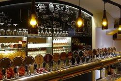 Vortex Pub
