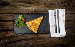 Eugens Bio Cafe Restaurant