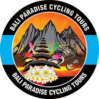 Bali Paradise Cycling Tours