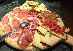 Green Land Ristorante Pizzeria