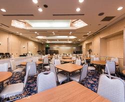 โรงแรมรูทอินน์โตเกียวอซากายะ