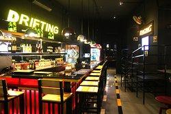 Ben Thanh Café & Beer