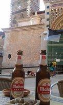 imagen La Abadía en Teruel