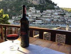 Nurellari Winery