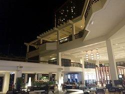 Marriott a Honolulu