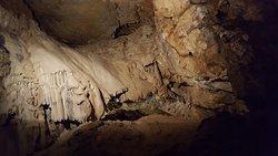Lokvarka Cave