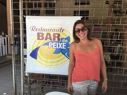 Bar Do Peixe