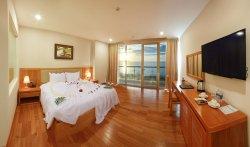 Sekong Hotel Danang