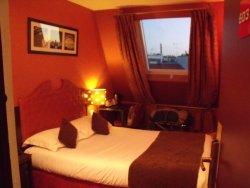 Great little hotel