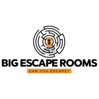 ‪Big Escape Rooms‬