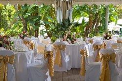 棕櫚灘花園希爾頓逸林飯店