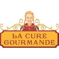 La Cure Gourmande Montmartre
