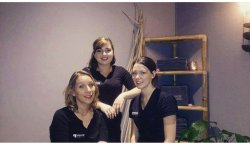 Nomade Spa & Beaute
