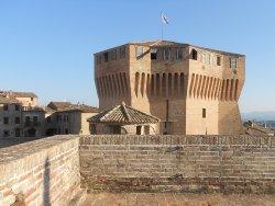 Rocca Roveresca
