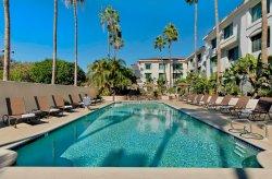 DoubleTree by Hilton Hotel San Pedro