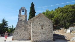 Church of St. Nickolas the Traveler