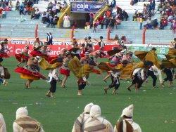 PeruRail - Titicaca