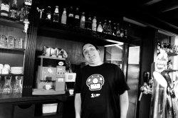 Player's Bar
