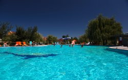 Ober-Lux Hotel & Resort