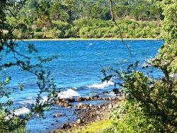 Lake Norquinco