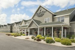 Country Inn By Carlson, Decorah