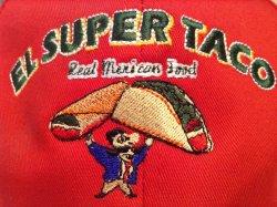 El Super Taco - Pueblo West