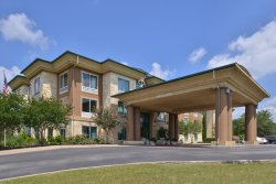 Holiday Inn Express & Suites Austin - Sunset Valley