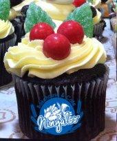Ningaloo Bakehouse & Cafe