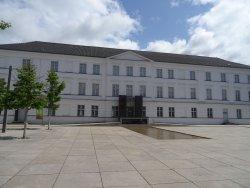Pommersches Landesmuseum